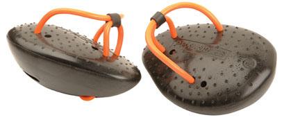 Finis PT paddles